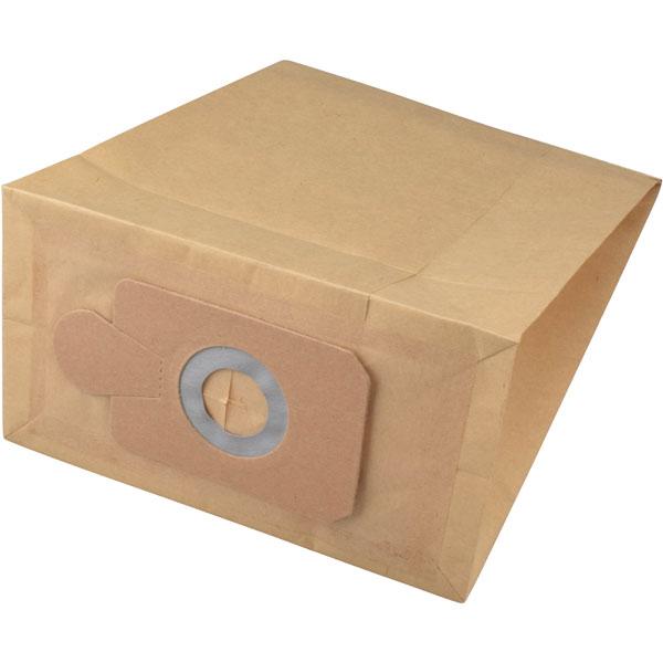 1 Palette á 24 Krt á 30 Pac á 10 Stk online kaufen - Verwendung 0