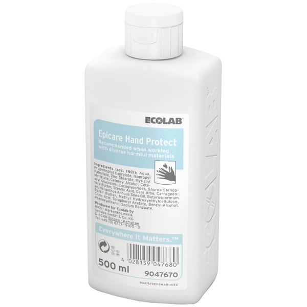 Ecolab Epicare Hand Protect