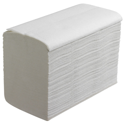 Scott® Essential™ große Papierhandtücher 6669