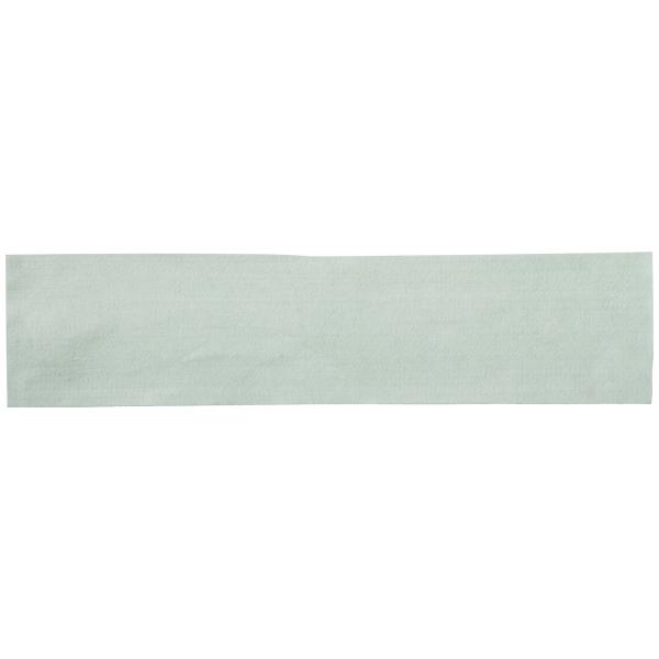 Taski Einweg-Moptuch 60 cm