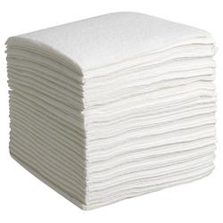 Vorschau: WypAll® L40 Wischtücher weiß 7471 online kaufen - Verwendung 1