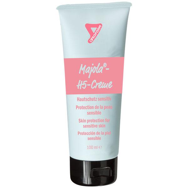 Majola H5-Creme Hautpflegecreme
