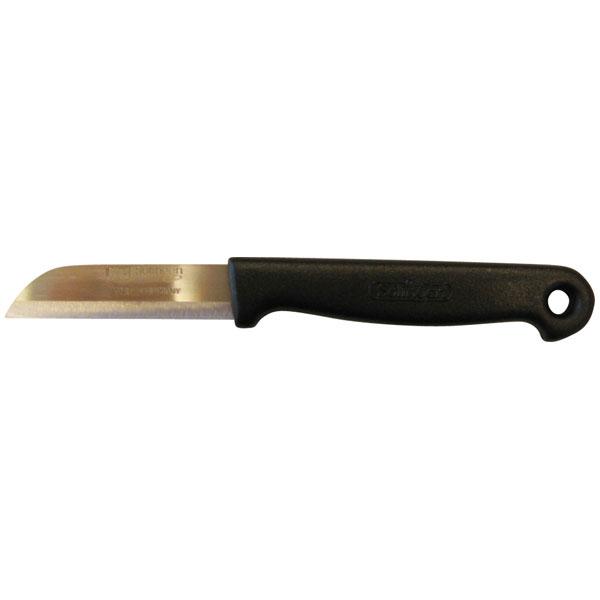 Küchenmesser mit Edelstahl-Klinge