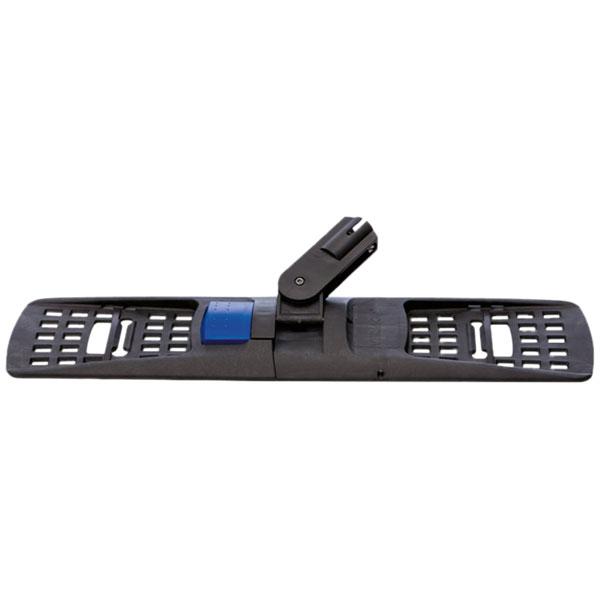 Vermop Sprinthalter Plus Kunststoff 40 cm