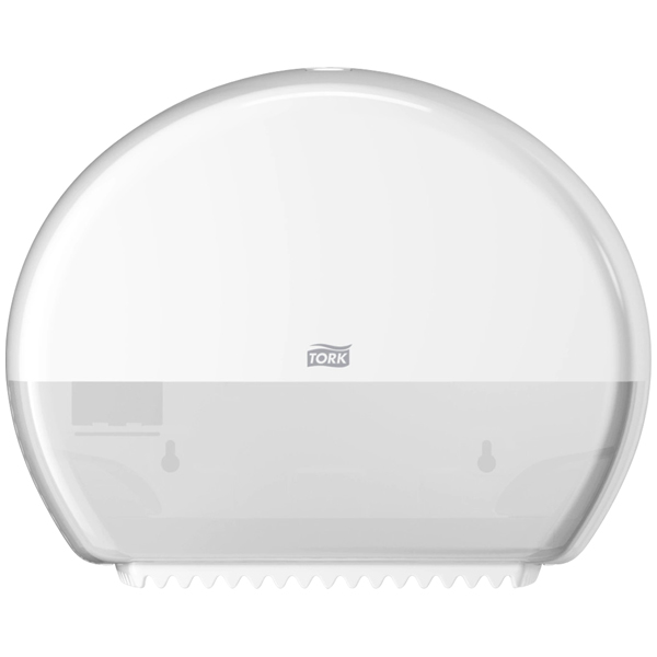 Tork Mini Jumbo Toilettenpapierspender T2