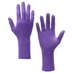 Kimtech™ Xtra™ Nitrilhandschuhe violett 97612
