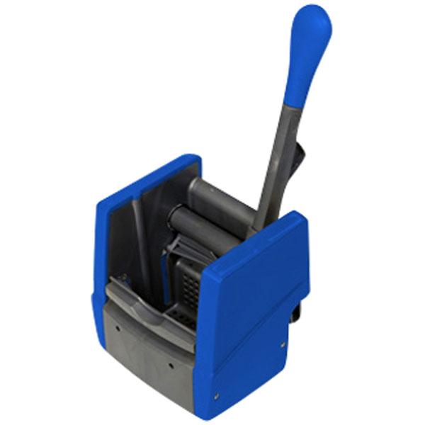 Vermop Presse VK4 blau