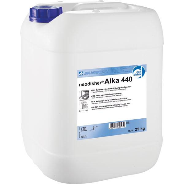 Neodisher Alka 440