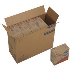1 Karton á 10 Box á 176 Tu online kaufen - Verwendung 2