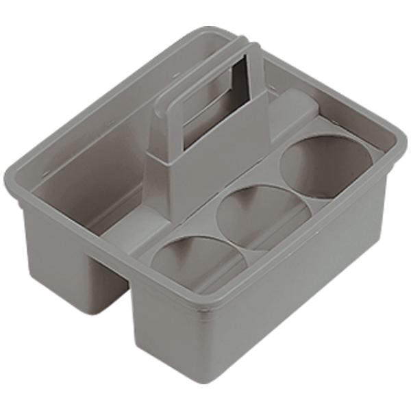 Meiko Tragekorb Kunststoff