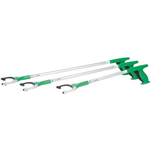 UNGER Nifty Nabber® Trigger Griff 100 cm