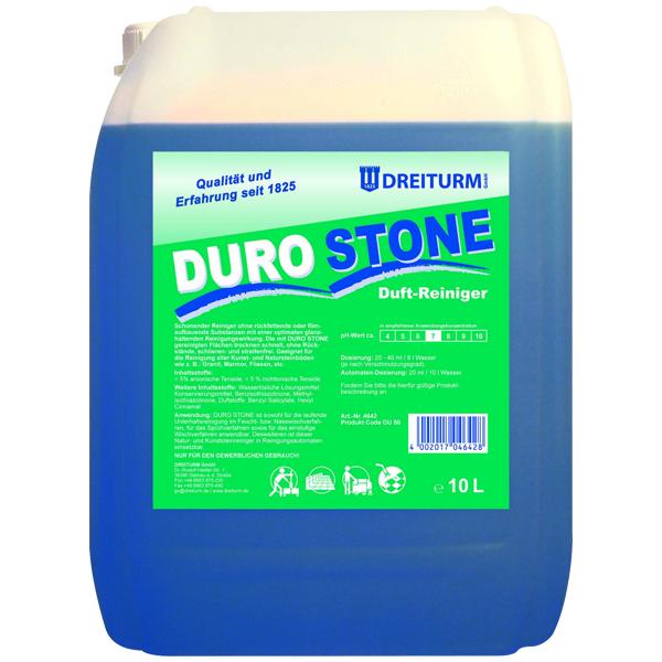 Dreiturm Duro Stone