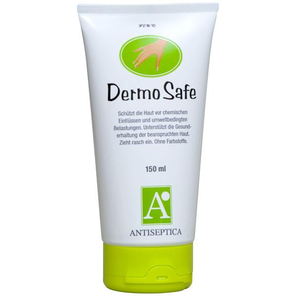 Dermo Safe Hautschutzcreme