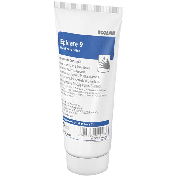 1 Tube á 200 ml online kaufen - Verwendung 2