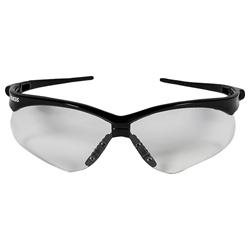 KleenGuard™ V30 Nemesis VL Schutzbrillen 25679