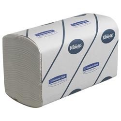 KLEENEX® ULTRA SUPER SOFT Handtücher