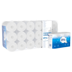 Kleenex ® Toilet Tissue 350