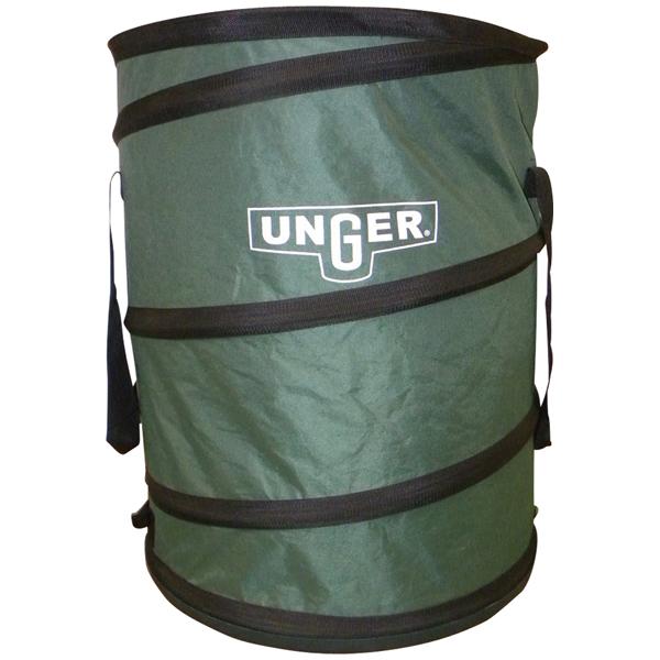 UNGER Nifty Nabber® Bagger grün