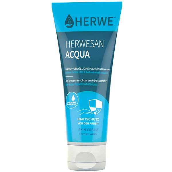 HERWESAN Acqua