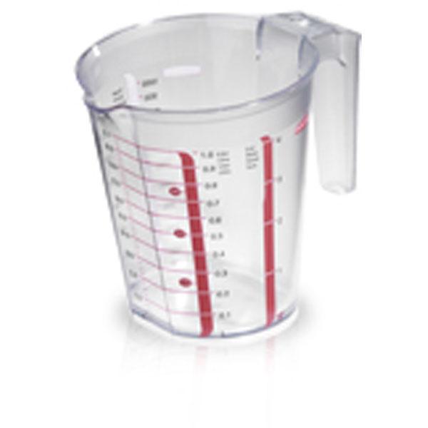 Curver Meßbecher 500 ml