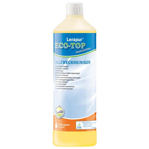 ECO-TOP Lerapur® Eco-Top Allzweckreiniger
