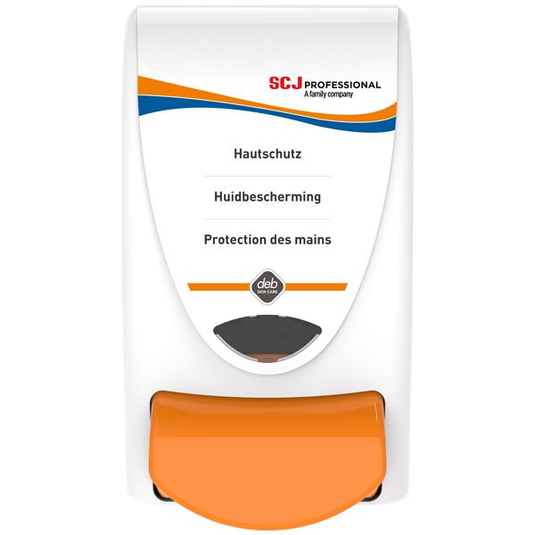 Deb Stoko® Hautschutz-Spender