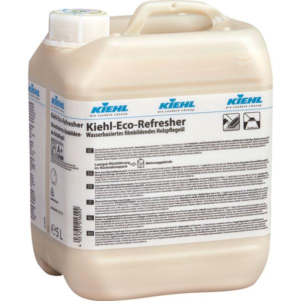 Kiehl Eco-Refresher Holzpflegeöl