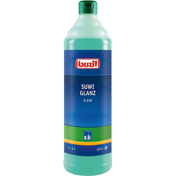 Buzil Suwi-Glanz G210