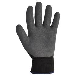 Jackson Safety G40 Handschuhe Größe 8 grau/schwarz 97271