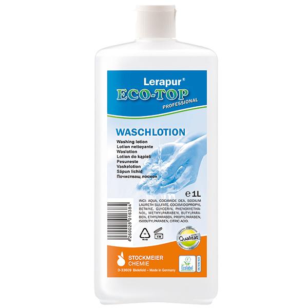 Lerapur Eco-Top Waschlotion