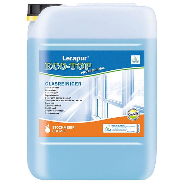 ECO-TOP Lerapur® Eco-Top Glasreiniger