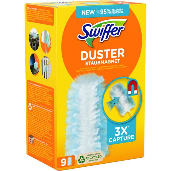 """Swiffer Staubmagnet """"Olympia"""""""