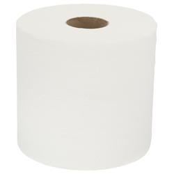 WypAll® Papierwischtücher L10 weiß 7491