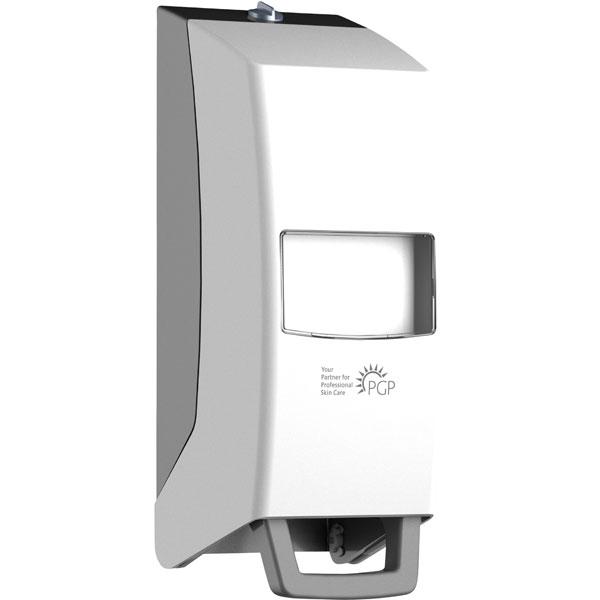 Variomat Eco Kunststoff Spendersystem