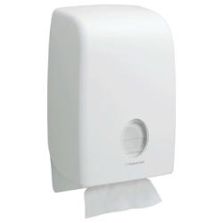 Aquarius™ Spender für Papierhandtücher 6945