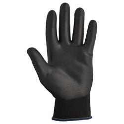 Jackson Safety G40 Handschuhe Größe 8 schwarz 13838