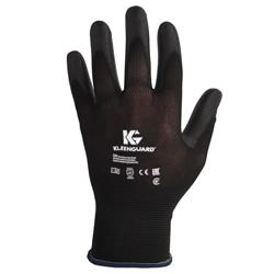 Vorschau: Jackson Safety G40 Handschuhe Größe 10 schwarz 13840 online kaufen - Verwendung 2