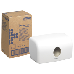 Kimberly Clark Aquarius™ Handtuchspender 6956