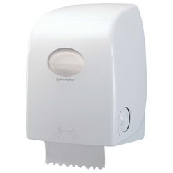 Kimberly Clark Aquarius™ Handtuchspender 6959
