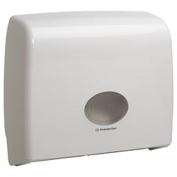 Aquarius™ Jumbo Nonstop-Spender für Toilettenpapier 6991