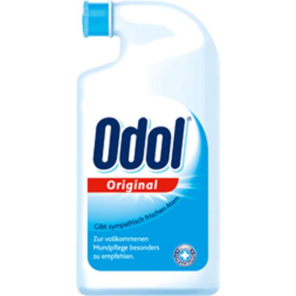 Odol Original Mundwasser 125 ml