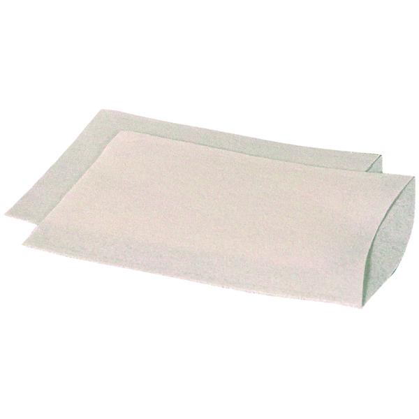 Basic Plus Waschhandschuh