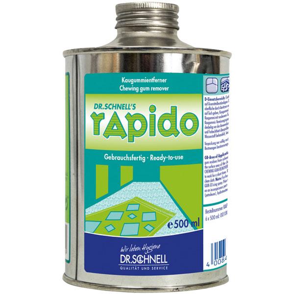 1 Palette á 140 Krt á 6 Dos á 500 ml online kaufen - Verwendung 0