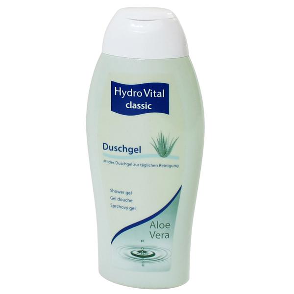 HydroVital Classic Duschgel
