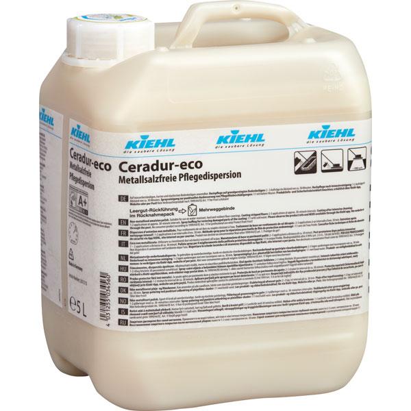 Kiehl Ceradur-eco 5 Liter