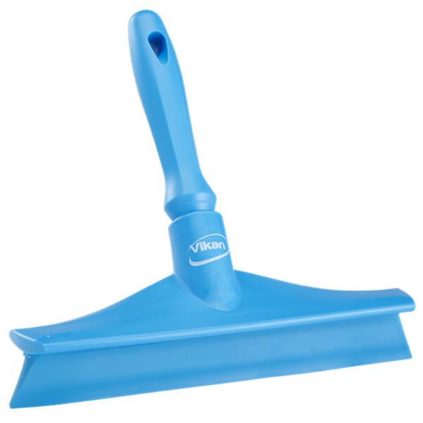 Vikan Hygiene Abzieher 25 cm