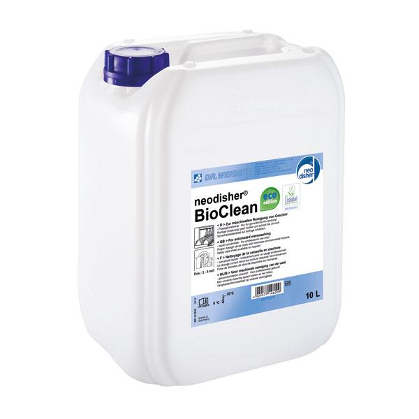 Dr.Weigert neodisher Bioclean