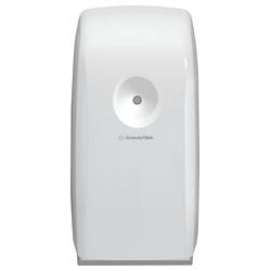 Aquarius™ Lufterfrischungsgerät weiß 6994