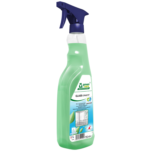 Tana GLASS cleaner
