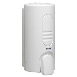 Kimberly-Clark Professional KC Toilettensitzreiniger-Spender